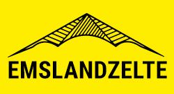 Emslandzelte | Zeltverleih | Lingen | Emsland